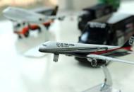 顺丰航空开通第4条国际航线