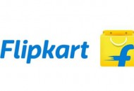 对标亚马逊 Flipkart推出免费视频流服务