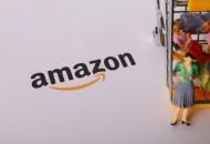 外媒:亚马逊间接要求第三方卖家在竞争平台上涨价