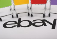 eBay推出The North Face店面 连通线上线下全渠道
