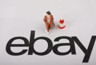 eBay英国规范销售电动滑板车刊登