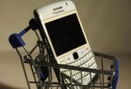 印度消费者事务部:电商企业必须保护客户信息