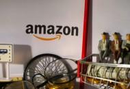 亚马逊AWS前销售高管跳槽谷歌后遭起诉 被指违反竞业禁止协议