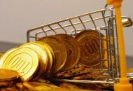 7月物流科技融资数据榜:3家平台融资超亿元