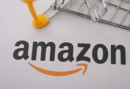亚马逊Accelerator项目推新模式 佣金下调6%