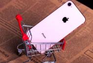 苹果Apple Card已接入美国信用系统