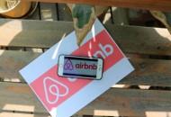 Airbnb收购住宿服务平台Urbandoor 加码商旅业务