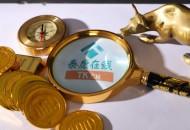 互联网保险公司泰康在线拟增资20亿元