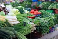 """三部委:建立信用体系 进一步优化鲜活农产品运输""""绿色通道"""""""