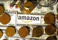 亚马逊推新项目 控制部分第三方产品价格
