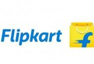 Flipkart发布财报  年度亏损增加40%