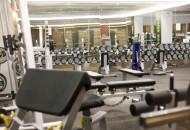 日日顺上线健身器材增值维修服务