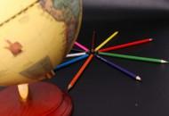 申通国际战略合作新西兰邮政