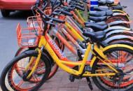 天津回收清理了18000多辆共享单车 包括摩拜和ofo等