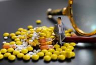 德邦战略合作药师帮 发力医药行业运输痛点