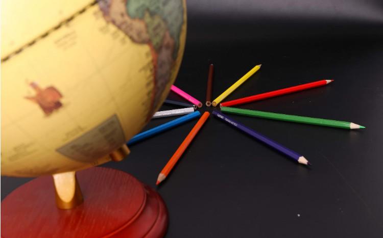 申通国际战略合作新西兰邮政_物流_电商报