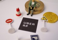 Uber和Lyft:网约车后,难兄难弟要讲新故事