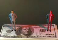 国务院办公厅印发指导意见 金融信息中介平台须接受准入管理