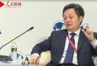 中国银联邵伏军:数字货币对银联的挑战是我最关心的问题