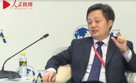 """鋼鐵行業資訊平臺""""積微指數""""宣布升級"""