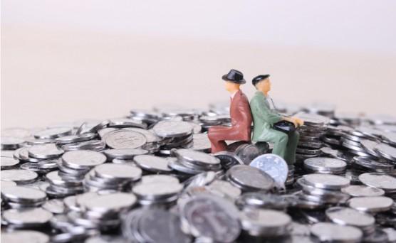"""多式聯運平臺""""運個貨""""完成億元A輪融資"""