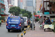 郑州凯雪冷链上半年营收2.71亿元 同比增长15.7%