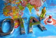 艾瑞咨询发布在线旅游报告  PC流量逐步减少