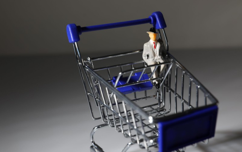 永旺将于2020年在中国启动自主的网上超市业务_零售_电商报
