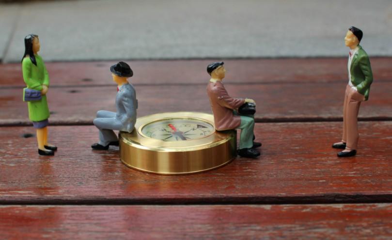 中国互联网协会:2019年社交电商市场规模将超2万亿元_零售_电商报