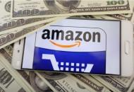 亚马逊就法国数字税出席美国听证会