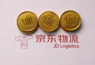 京东物流与国际供应链巨头LLamasoft达成战略合作