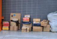 Shopee福建新增付费揽货服务