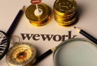 WeWork正式提交IPO招股书 最高融资或为10亿美元