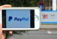 PayPal旗下的移动支付服务Venmo推出向银行账户即时转账功能