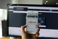 Lazada发布双十一大促决定执行的系统降级通知