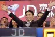 刘强东15岁那年,到底发生了什么?