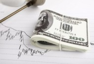 互联网金融平台玖富纳斯达克上市 股价盘后跌破发行价
