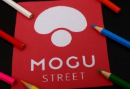 《蘑菇街直播服务协议》进行调整 8月22日生效