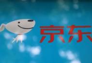京东拼购新规:服务商提供代入驻服务禁收费