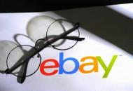 eBay测试新计划:融合内容和商业