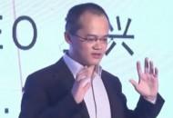 美团王兴领投理想汽车5.3亿美元C轮融资