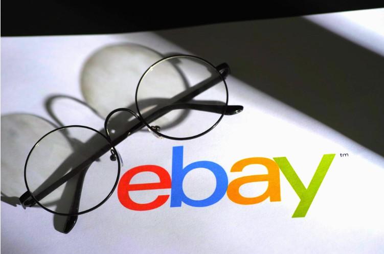 eBay测试新计划:融合内容和商业_跨境电商_电商报