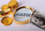 亚马逊在与美国国税局的税收裁定争议案中胜诉