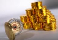 日本电商巨头乐天推出数字货币钱包 支持比特币交易