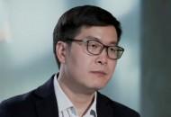 58姚劲波:58爱房未来三年拓展3万亿新房联卖市场