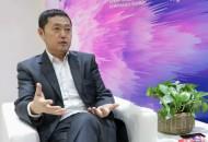 左晖回应自如涨租争议:已减免武汉租客2月50%租金和全部服务费