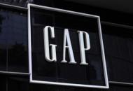 Gap集团旗下品牌推出线上租衣服务