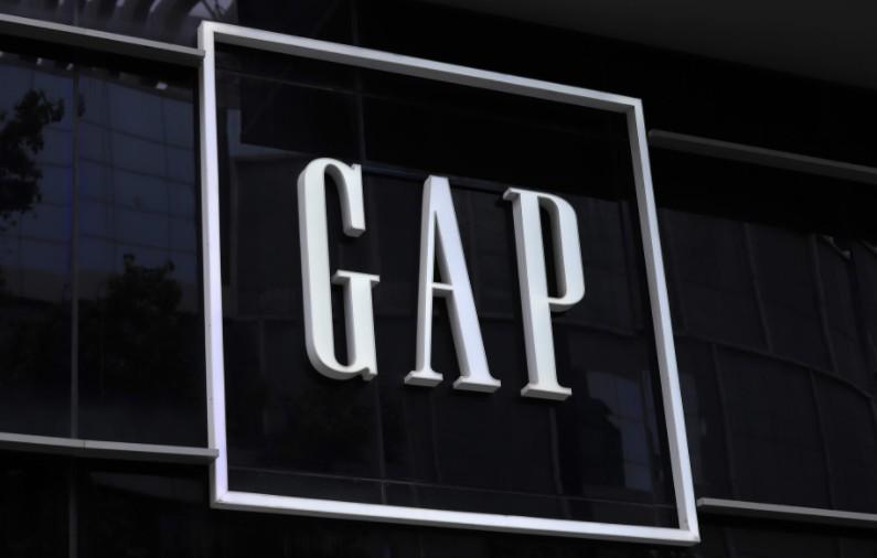 Gap集团旗下品牌推出线上租衣服务_零售_电商报