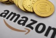亚马逊将收购印度连锁超市Future Retail 49%股份,后者市值29.1亿美元