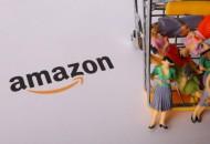 今日盘点:亚马逊出售数千种不安全或违禁商品